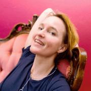 Veronica Gullbrandsson